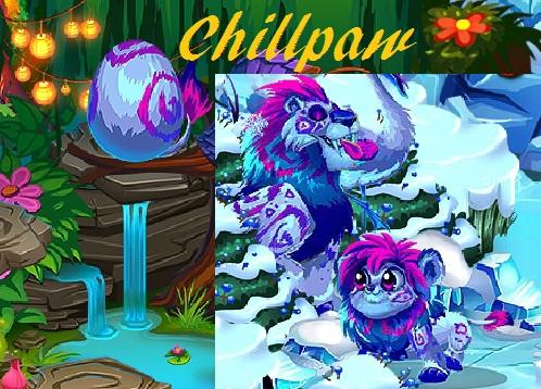File:Chillpaw bb.jpg
