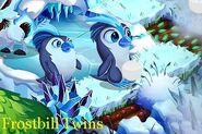 Frostbilltwins