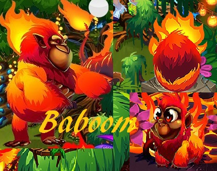 File:Baboom bb.jpg
