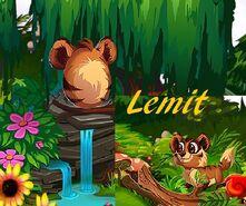Lemit bb