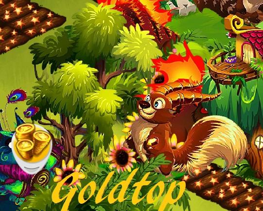 File:Goldtop.jpg