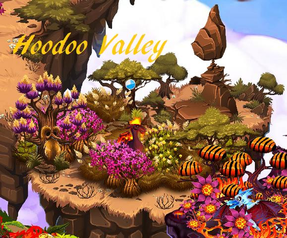 File:Hoodoo Valley.PNG