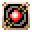 Icon-Craft Guard