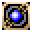 Icon-Art Guard