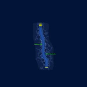 Map-Eisen Road - 2nd Map SC