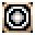 Icon-Immune