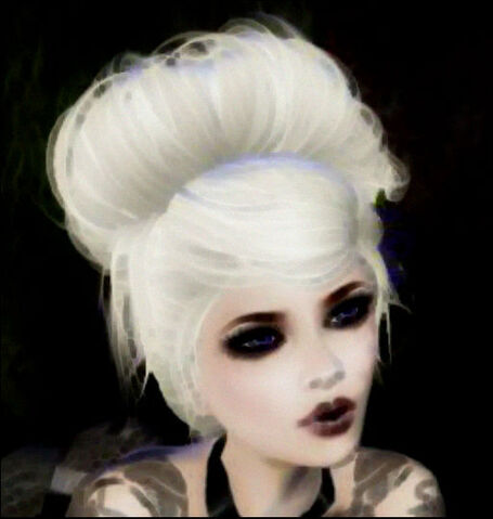 File:Champale Vampire 1.jpg