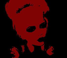 File:Champale Vampire Red.jpg