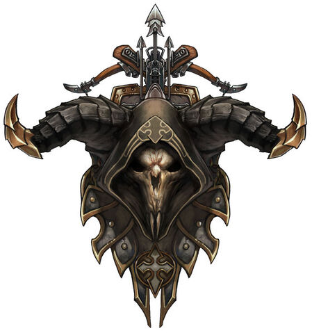 File:Demonhunter Wappen.jpg