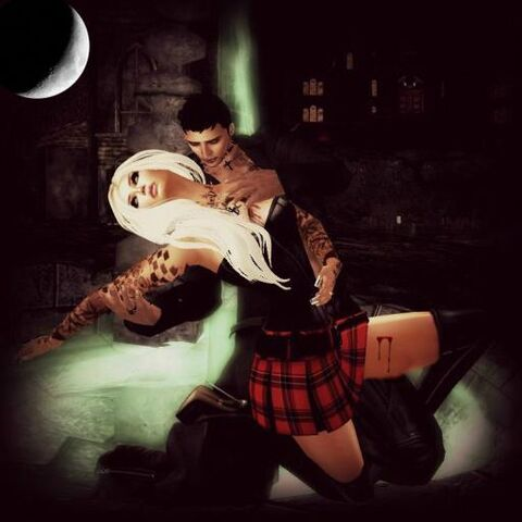 File:Vampire Darken.jpg