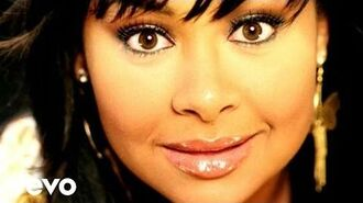 Raven-Symoné - Some Call It Magic