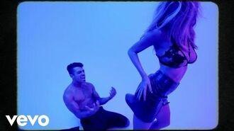 Joe Jonas - Body Moves
