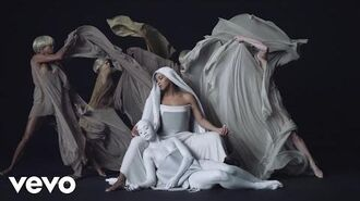 Beyoncé - Mine ft
