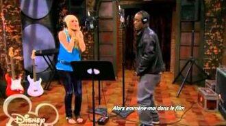Hannah Montana - Gonna Get This ft