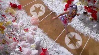 Katy Perry - California Gurls (Teaser)