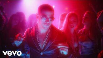 Nick Jonas - Champagne Problems