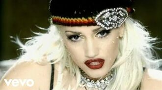 No Doubt - Underneath It All ft