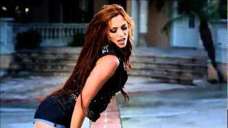 Jessica Sutta - I Wanna Be Bad
