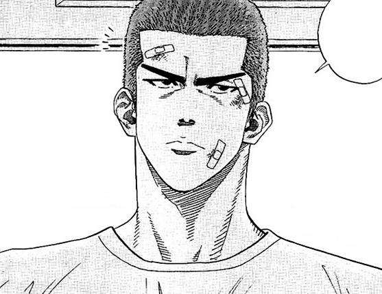 File:NewSakuragi.jpg