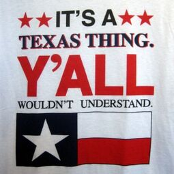 It-s-a-texas-thing-y-all-men-t-shirt