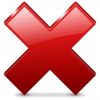 File:Sign error 98030.jpg