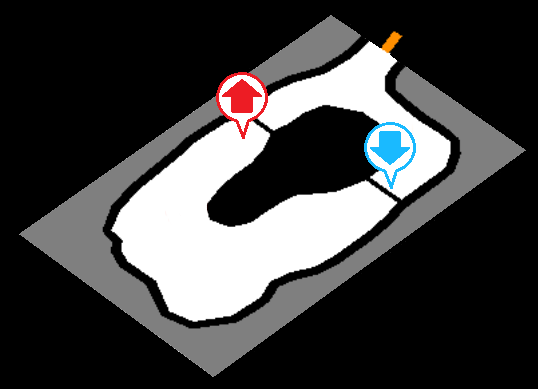 File:Routing point - Static Icon.png