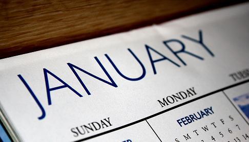 File:JanuaryCalendar.jpg