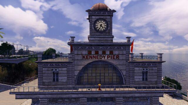 File:KennedyTown14.jpg