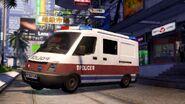 Sleeping-Dogs-HKPD-Van-01