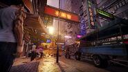 Wei Street