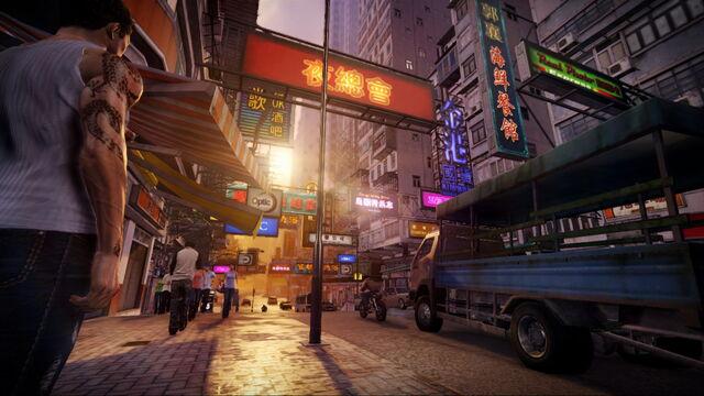 File:Wei Street.jpg