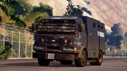Sleeping-Dogs-SDU-Armored-Truck