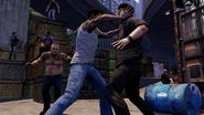 FightDBS 14