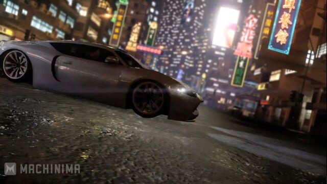 File:Car 01.jpg
