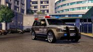 Sleeping-Dogs-HKPD-Silver-SUV-01