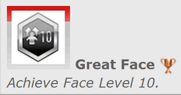File:Great-Face.jpg
