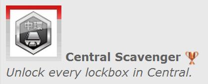 File:Central-Scavenger.jpg