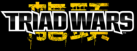 Triad-Wars-Horizontal-Logo-Black
