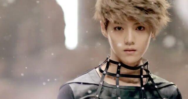 File:EXO - Luhan.jpg