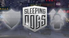 Top Dog Silver Pack