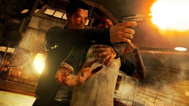 File:736px-Wei Hostage.jpg