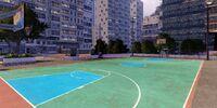 Yau Ling Courts