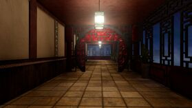 EntranceToBigLee3