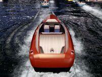 Dlcboat 1