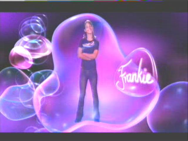 File:Frankie Purple.jpg