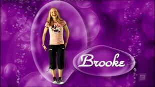 Brooke Webster