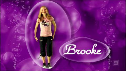 File:Brooke.jpg