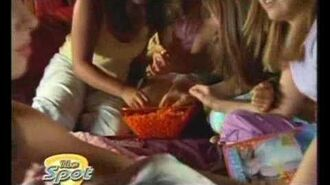Sleepover Club S2EP26 Part 1