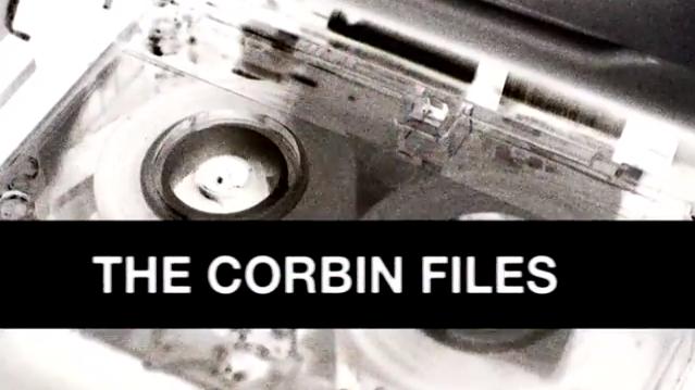 File:The Corbin Files.png