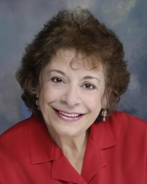 File:Susan.shalhoub.larkin.hs1.jpg